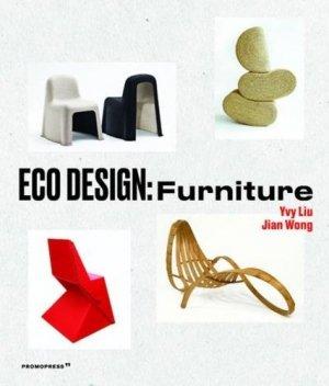 Eco Design - Promopress - 9788417412425 -