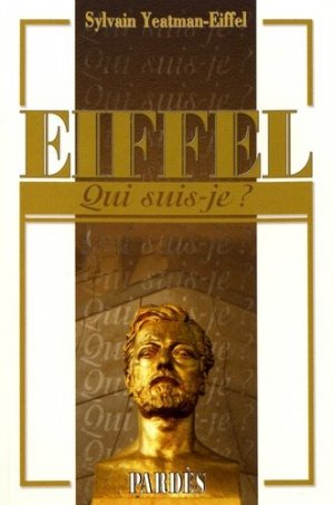 Eiffel -  - 9782867144851