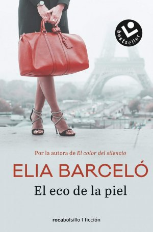 El Eco de la Piel - roca editorial - 9788417821449 -