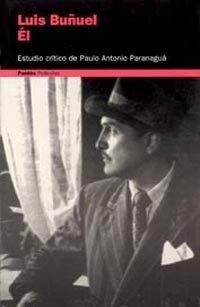 El - paidos - 9788449310065 -