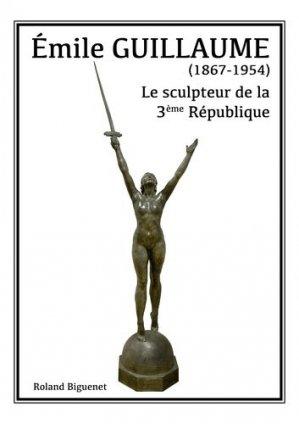 Emile Guillaume (1867-1954) - Publishroom Factory - 9791023616309 -