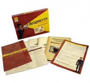 Enigmavox - ortho - 2224960507272 -