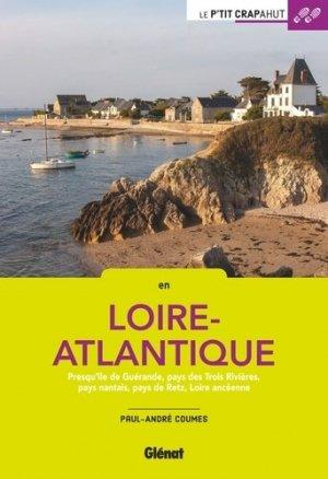 En Loire-Atlantique - glenat - 9782344028216 -