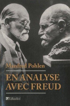 En analyse avec Freud - tallandier - 9782847344073 -