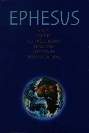 Ephesus - Editions du Graal - 9782900811351 -