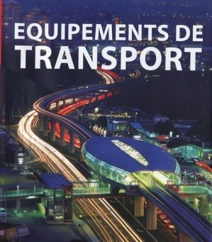 Équipements de transport - links - 9788492796922 -