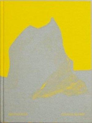Equivalences - RVB Books - 9791090306790 -