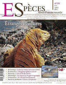 Étranges insulaires Galapagos, Falkland, Polynésie - kyrnos publications - 2224967530013 -