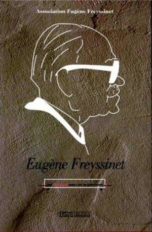 Eugène Freyssinet. Une révolution dans l'art de construire - presses de l'ecole nationale des ponts et chaussees - 9782859783914 -