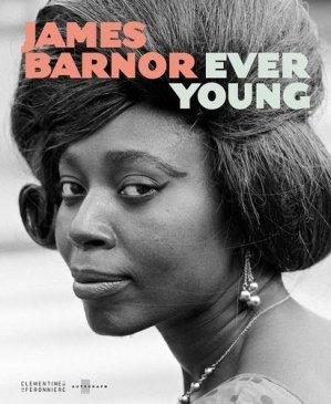Ever Young. Edition bilingue français-anglais - Maison CF - 9782954226644 -