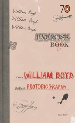 Exercice Book - penguin - 9780141022505 -