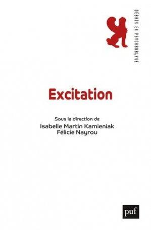 Excitation - puf - 9782130823902 - https://fr.calameo.com/read/005884018512581343cc0