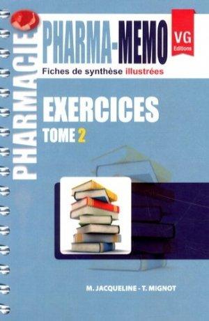 Exercices Tome 2 - vernazobres grego - 9782818310915 - https://fr.calameo.com/read/004967773b9b649212fd0