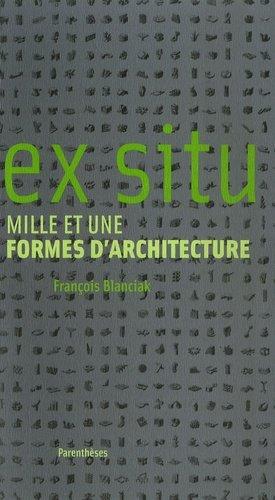 Ex situ - parentheses - 9782863641910 - https://fr.calameo.com/read/005884018512581343cc0