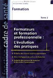 Formateurs et formation professionnelle Pack 2 volumes - lamarre - 9782757301128 -