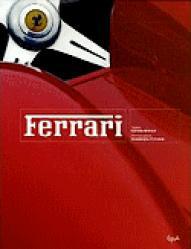 Ferrari - epa - 2223619593185 -