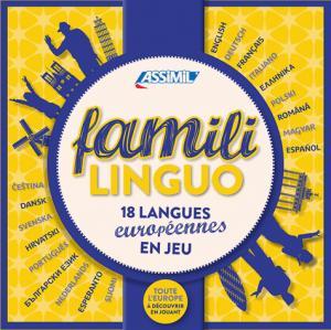 Famililinguo - assimil - 9782700590555 -