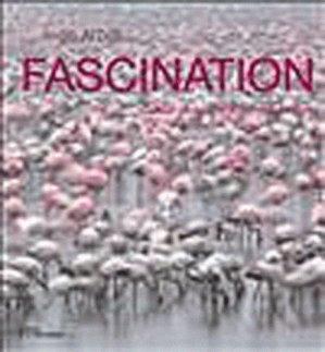Fascination - de la martiniere - 9782732443126 -