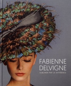 Fabienne Delvigne - exhibitions international - 9782930117744 -