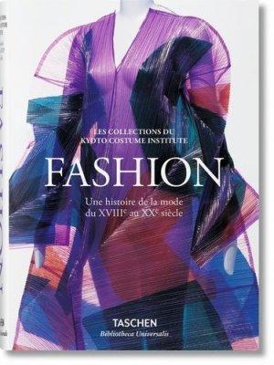 Fashion - taschen - 9783836557184 -
