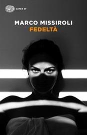 Fedeltà - einaudi - 9788806248499 -