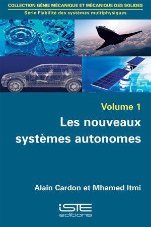Fiabilité des systèmes multiphysiques Volume 1 - iste  - 9781784051266 -