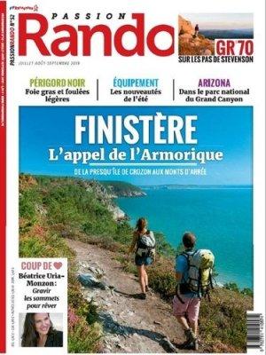 Finistère - ffrp - 9782751410574 -