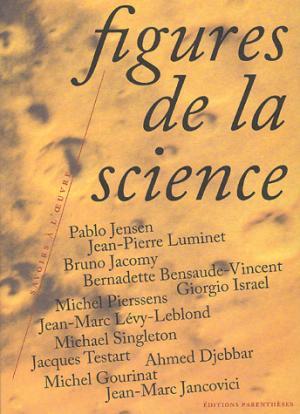 Figures de la science - parentheses - 9782863641439 -