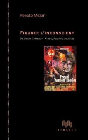 Figurer l'inconscient-ithaque-9782916120775