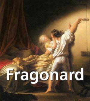 Fragonard - Parkstone International - 9781785250330 -