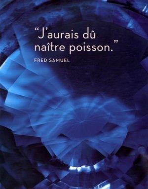 Fred Joailler - assouline - 9782759407705 -