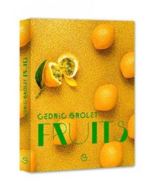 Fruits - ducasse - 9782841239139 -