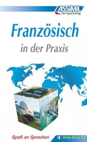 Französisch in der Praxis - assimil - 9783896250346
