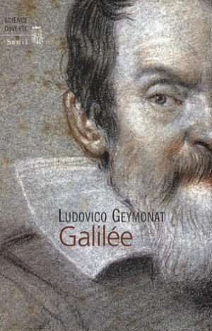 Galilée - du seuil - 9782020995771 -