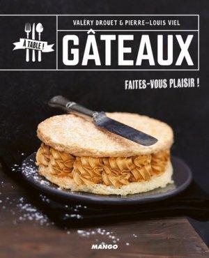 Gâteaux - mango - 9782317014543 - https://fr.calameo.com/read/005370624e5ffd8627086