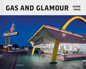 Gas and Glamour - Kehrer - 9783868289749 -