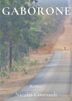 Gaborone - Bookelis - 9791035943851 -