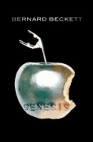 GENESIS  - QUERCUS - 9781847249302 -
