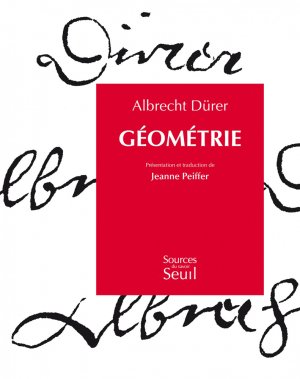 Géometrie - du seuil - 9782021357028 -