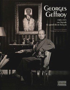 Georges Geffroy - gourcuff gradenigo - 9782353402472 - Pilli ecn, pilly 2020, pilly 2021, pilly feuilleter, pilliconsulter, pilly 27ème édition, pilly 28ème édition, livre ecn