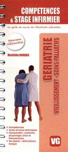 Gériatrie - vernazobres grego - 9782818304358 - https://fr.calameo.com/read/004967773b9b649212fd0