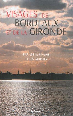 GHI Bordeaux - Révolution au grand parc - le festin - 9782360621552 -