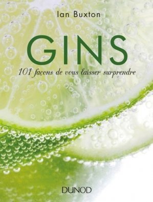 Gins - dunod - 9782100754236 -