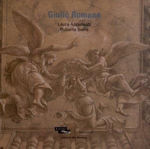 Giulio Romano - Le Passage - 9782847422054 -