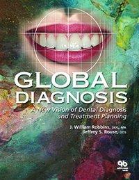 Global Diagnosis - quintessence publishing - 9780867155235 -