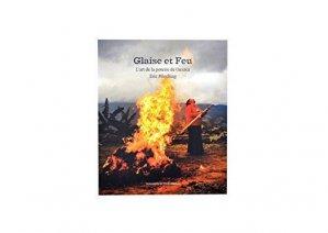 Glaise et feu - bom dia boa tarde boa noite - 9783943514377 -