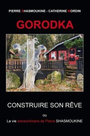 Gorodka - Editions Abbate-Piolé - 9782917500316 -