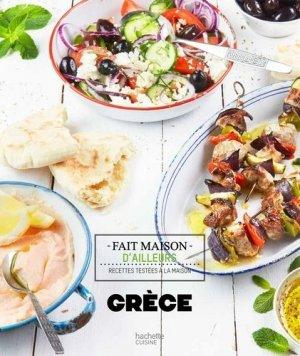 Grèce - hachette - 9782017089186 -
