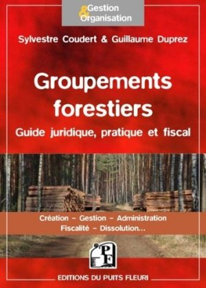 Groupements forestiers - puits fleuri - 9782867395567 - https://fr.calameo.com/read/000015856c4be971dc1b8