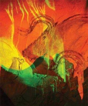 Grotte Chauvet - RVB Books - 9791090306974 -